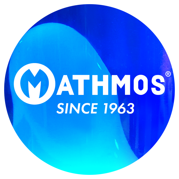 Mathmos lights and Lava lamps EU